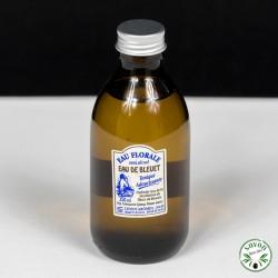 Eau florale sans alcool de Bleuet - 250 ml