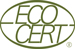 Certifié bio Ecocert