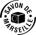 Logo Savon de Marseille